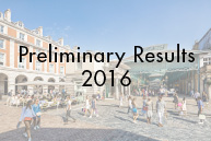 Preliminary Results 2016 image