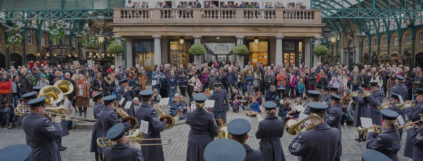 Covent_garden_brass_band