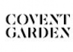 Covent Garden Logo